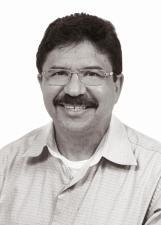 Candidato Antonio Fernando 20333