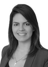 Candidato Bruna Gadelha 77333