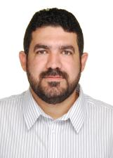 Candidato Bruno Marreca 77777