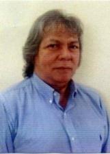 Candidato Cantor Evaldo Freire 44777