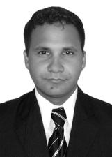 Candidato Carlos Leite 54333