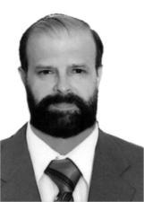 Candidato Carlos Mobilidade Jr 31126