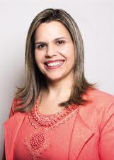Candidato Clarissa Tércio 20100