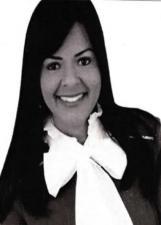 Candidato Claudomira 25678