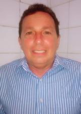 Candidato Cleilton Manteiga 45678