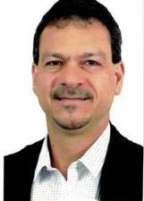 Candidato Cleto Correia 44321