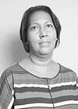 Candidato Cristina Praticamente 31121