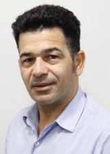 Candidato Davi Santos 70010