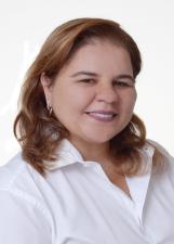 Candidato Débora Serafim 20622