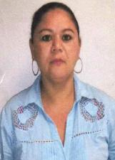 Candidato Diana Silva 44800