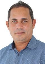 Candidato Dinho do Galo 10111