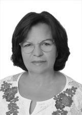 Candidato Dona Sonia 11800