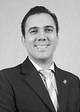 Candidato Doutor Antonio 28288