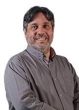 Candidato Dr. João Cláudio 23223