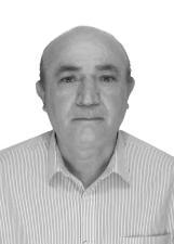 Candidato Dr. Valdi 11000