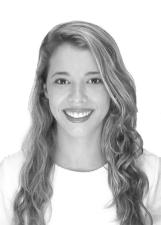 Candidato Dyanne Barros 13100