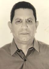 Candidato Edjailson da Carú Forró 28345