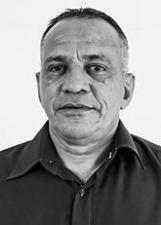 Candidato Edson Beltrão 50750