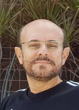 Candidato Eduardo Crucho 90900
