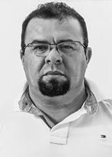 Candidato Edvaldo Landim 50444