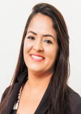 Candidato Elizabete Porto 90555