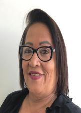 Candidato Eneide Gomes 70671