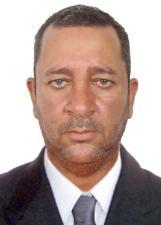 Candidato Eriberto Vitorino 44255