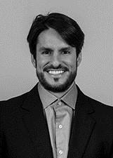 Candidato Fellipe Vasconcelos 43789