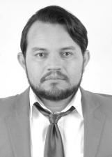 Candidato Galeguinho das Encomendas 11888