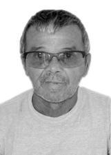 Candidato Genário Rocha Menino do Cavalo 45444