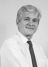 Candidato George Luiz Cantor 31555