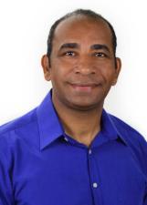 Candidato Gerailton Silva 44223