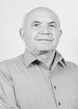 Candidato Gilberto de Belchior 28000
