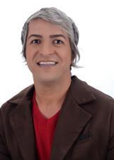 Candidato Guilherme Farias 13112