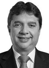 Candidato Guilherme Uchoa Jr. 20000