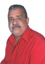 Candidato Inaldo do Raio-X 70222
