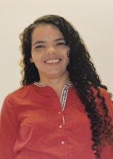 Candidato Inês Dias 44124