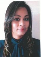 Candidato Irmã Jeane 70524