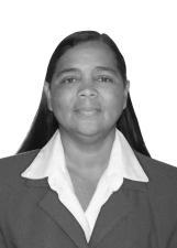 Candidato Irmã Nenê 44456