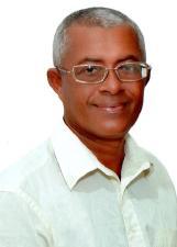 Candidato Irmão da Kombi 65765