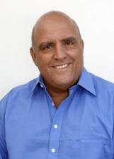 Candidato Irmão Dilson 20220