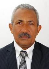 Candidato Irmão Isaias da Coxinha 44410