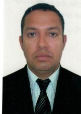 Candidato Irmão Severino 44222
