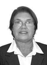 Candidato Ivonete Nanete 51123