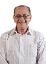 Candidato Joaquim 23646