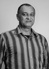 Candidato Jonatas Oliveira 65300