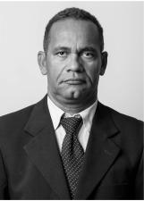 Candidato Josafá Santos 45158
