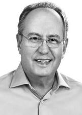 Candidato José Humberto 14111