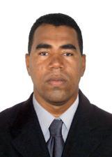 Candidato Jose Jorge 44233