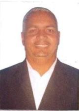 Candidato José Maia 44020